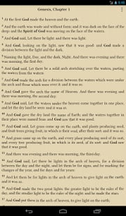 Bible BBE: Bible English