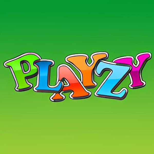 Playzy