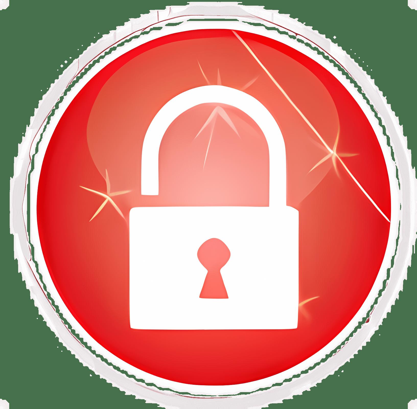 CryptBox 2016