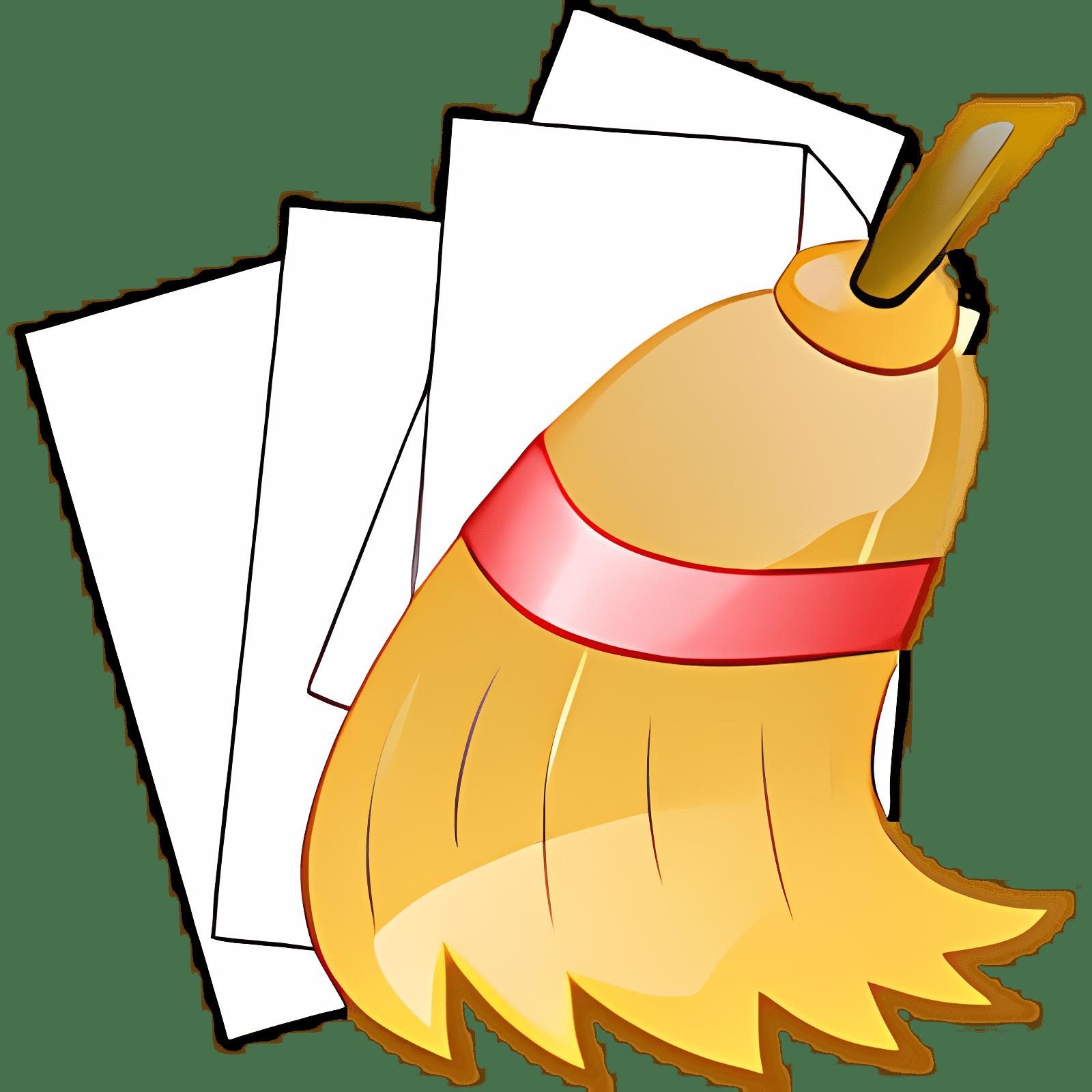 Digital Janitor 5.0