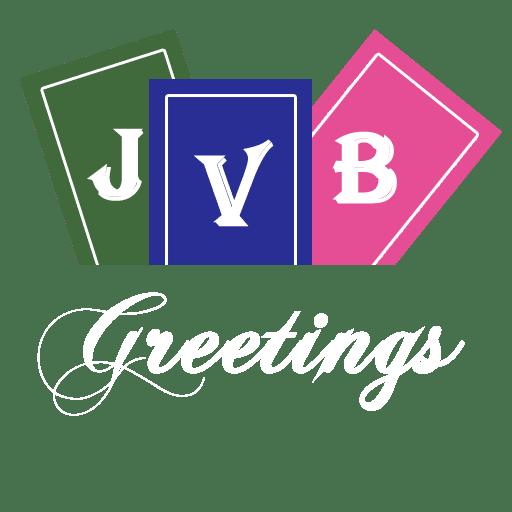 Greetings Card 1.4