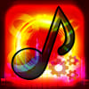Mp3 Cutter Ringtone Maker Free