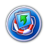 PC Tools File Recover 6.2.0.16