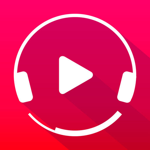 Music Box - Free Offline Music Player from Cloud