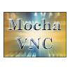 Mocha VNC