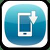 Nokia Drop 1.4.12101 Beta
