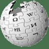Wikipedia – Die freie Enzyklopädie 200704