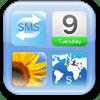 Iphone Skin Pocket PC