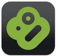 Boxee for iPad 1.0.2