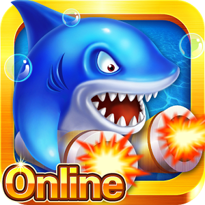 Fishing King (Crazy joy saga) 1.5.42