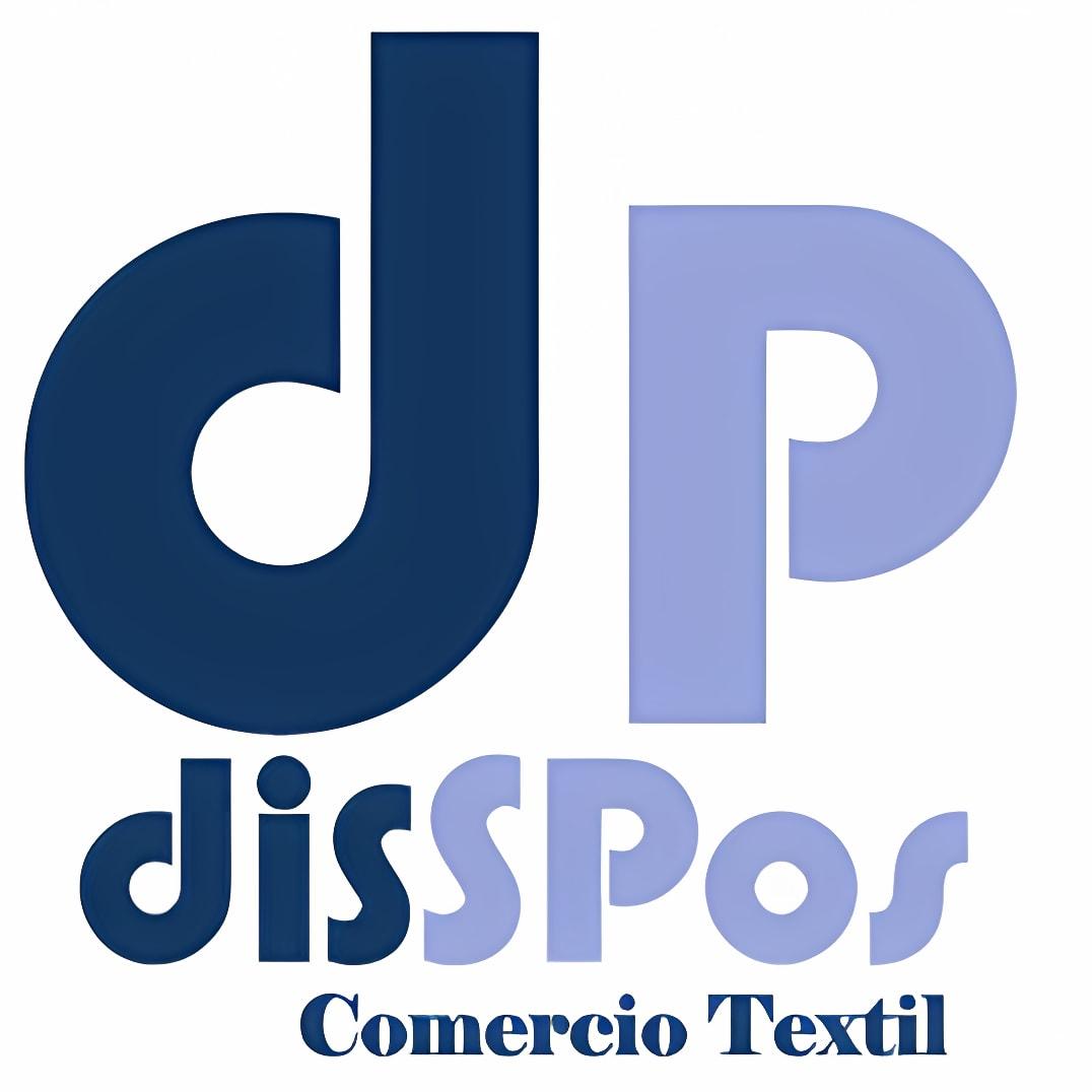 Disspos Textil