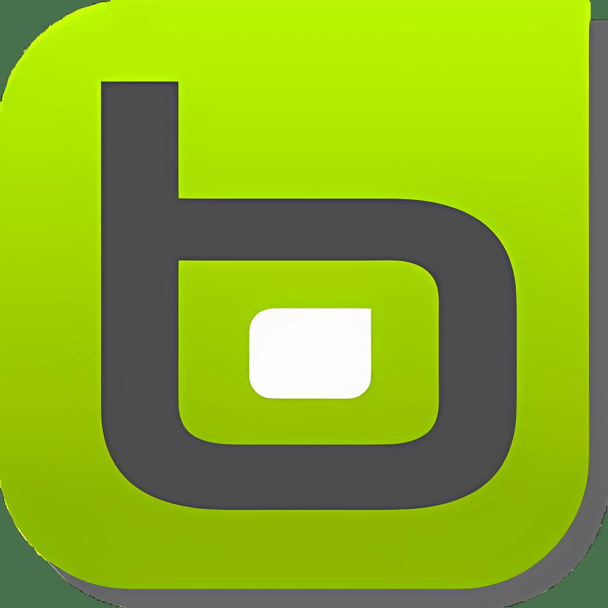 biNu 5.1.3