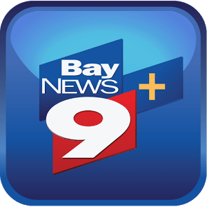 Bay News 9 Plus 3.17.768