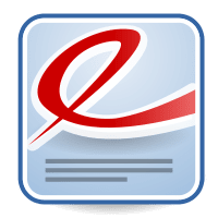 Evince 3.2.1