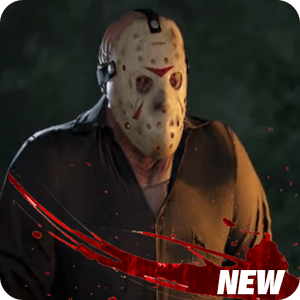 New Friday The 13tH Tricks 1.0.0