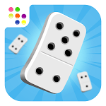 Domino PlaySpace 1.0.3