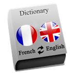 French - English Varies with device