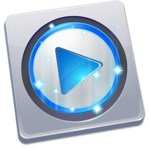 Mac Bluray Player for Windows 2.16.10