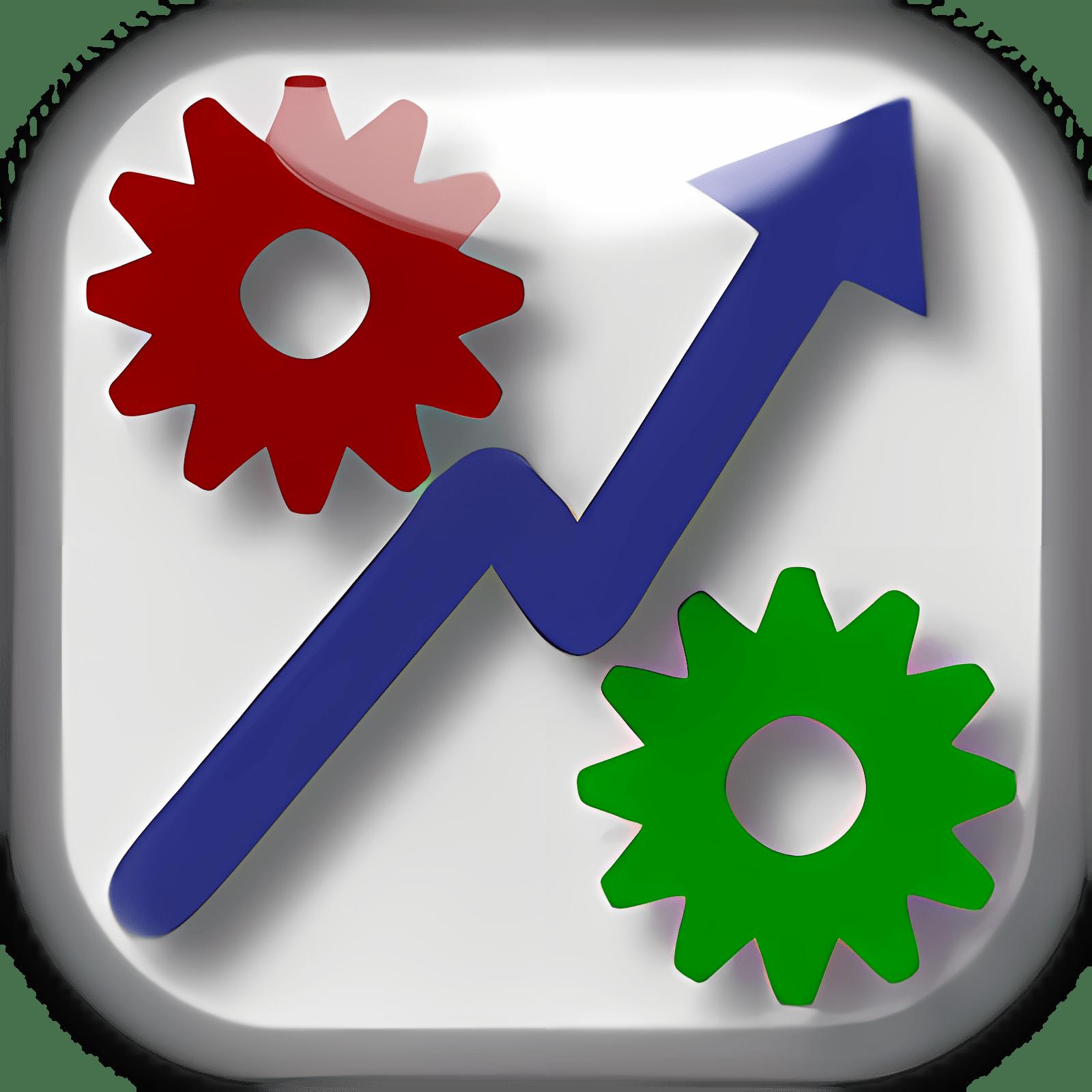 Excel Portfolio Tracking 3