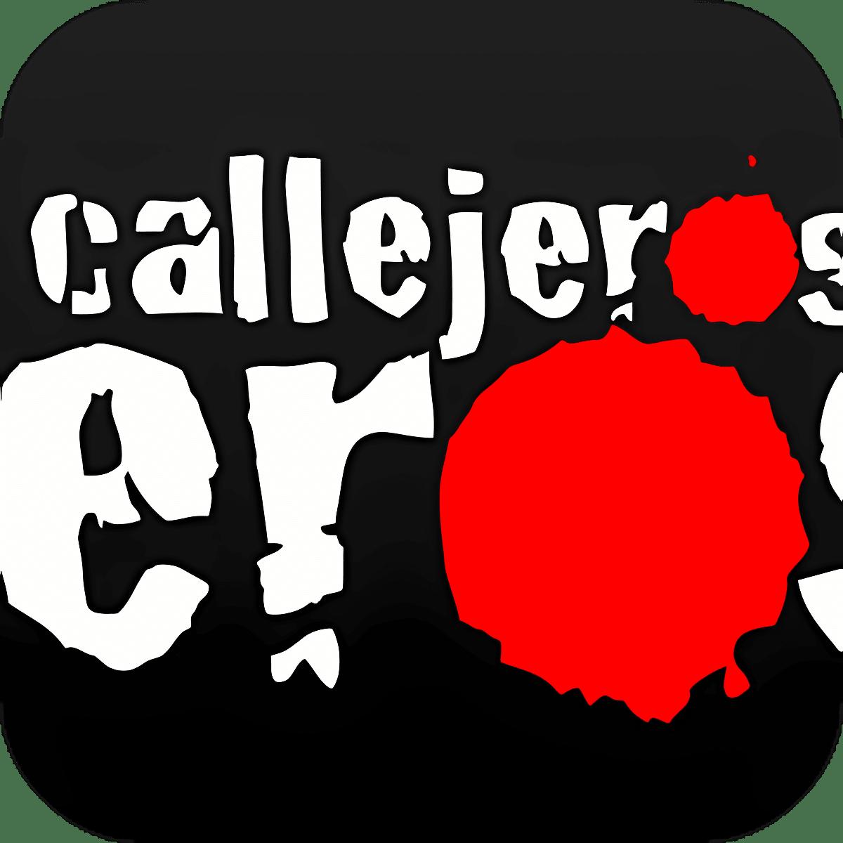Callejeros Viajeros - minube 2.9.6