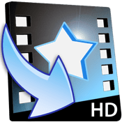 AnyVideo Converter HD 2.1