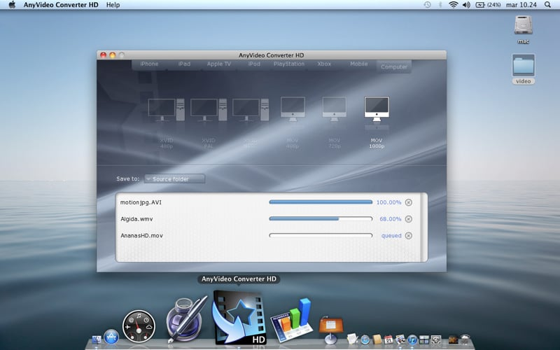 how to download any video on mac