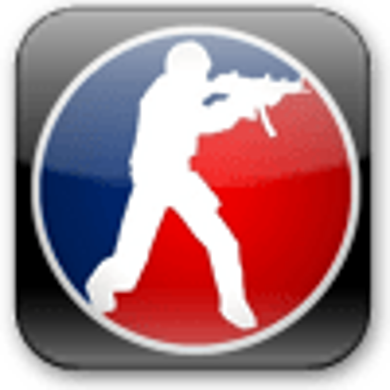 Counter Strike Portable 1.37c