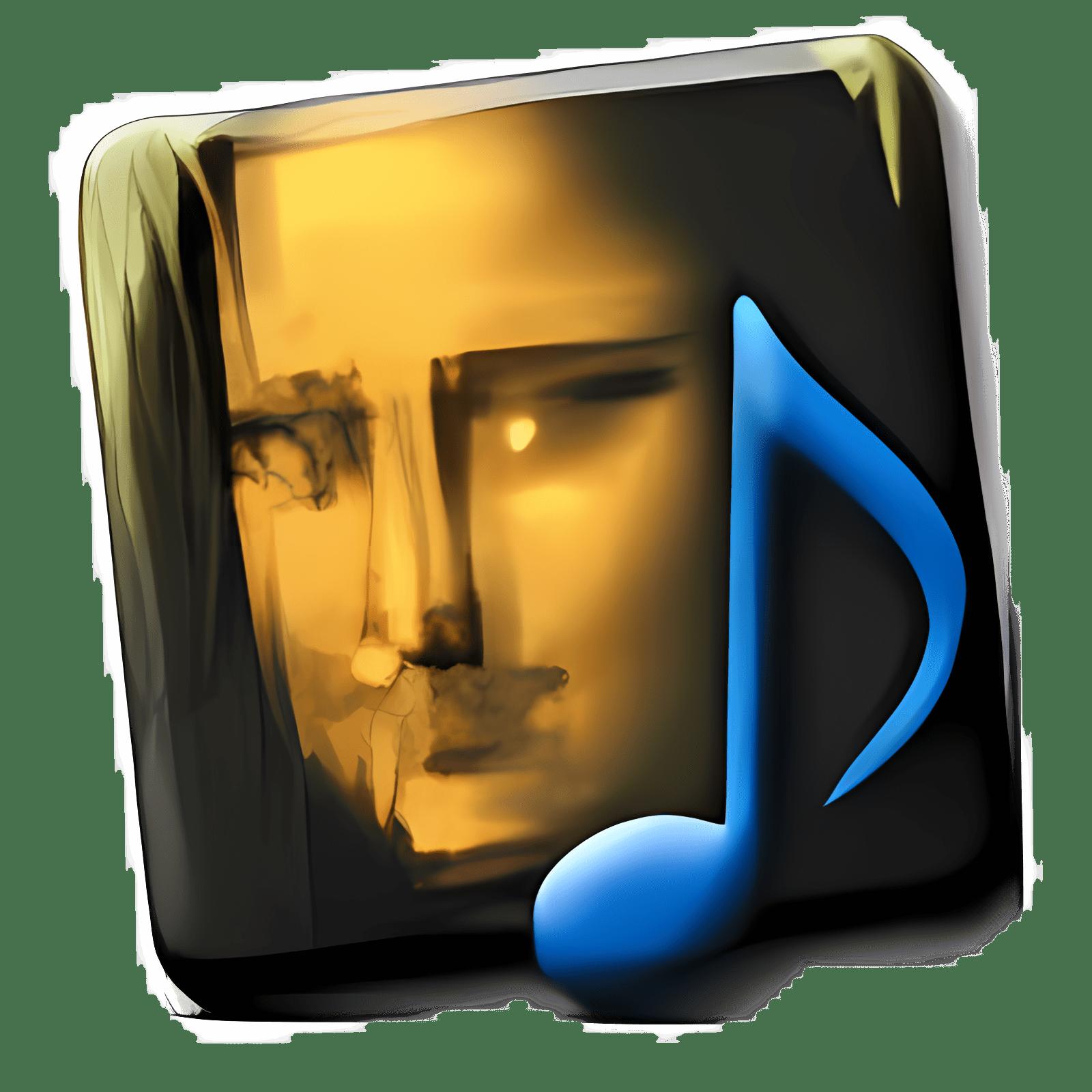 RGB MusicLab