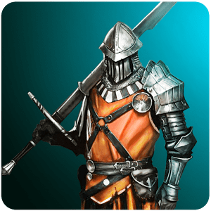 Ultimate Epic Battle - Castle Defense 1.0.1