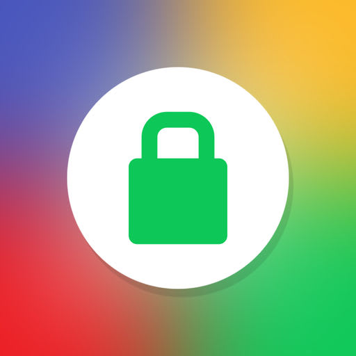 Applock : App Lock - with Fingerprint Password