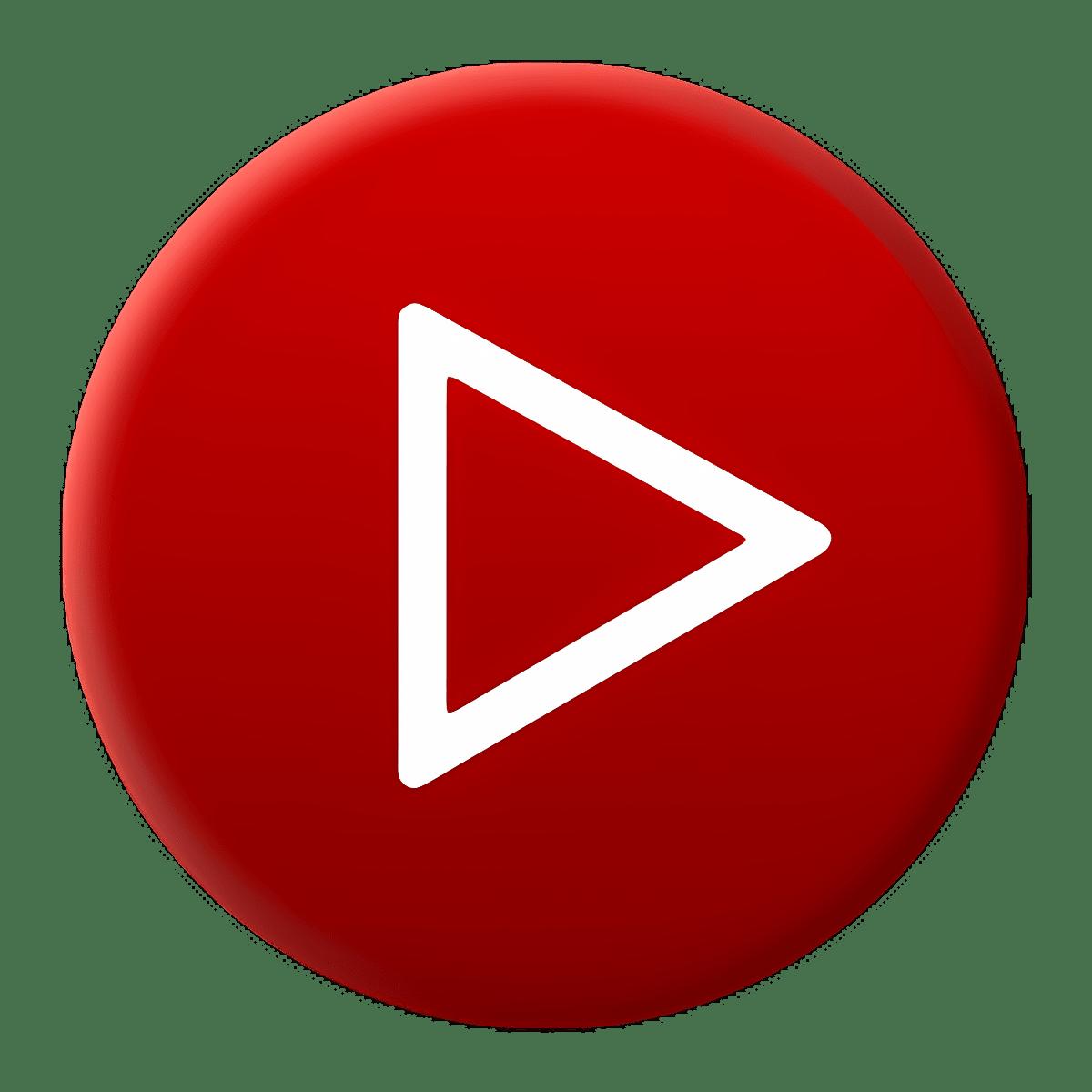 VXG Media Player for Chrome