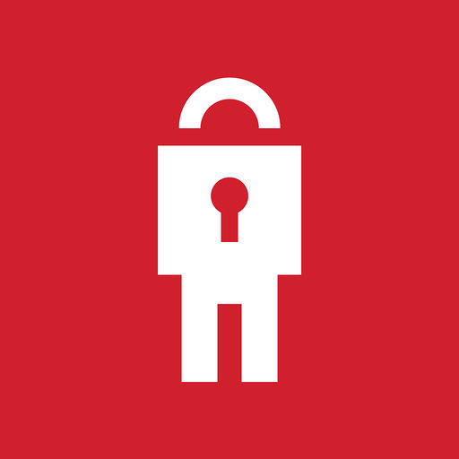 LifeLock - Detect, alert, and help restore your ID 1.9