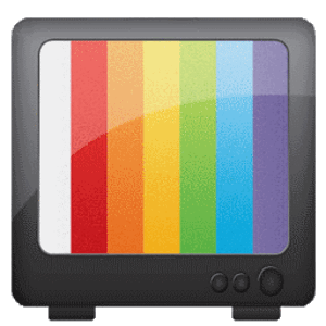 IPTV Player Latino 1.7.1