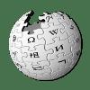 Wikipedia – Die freie Enzyklopädie 23.01.2006 TomeRaider