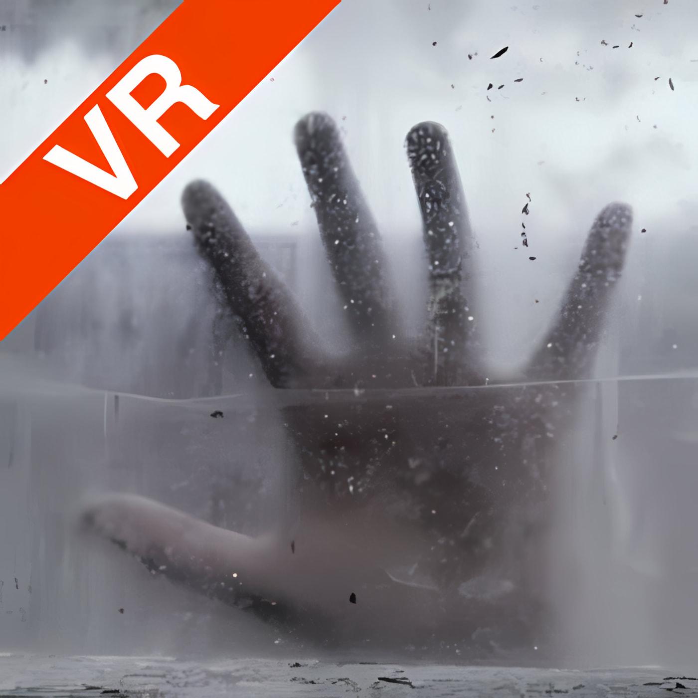 VR HORROR