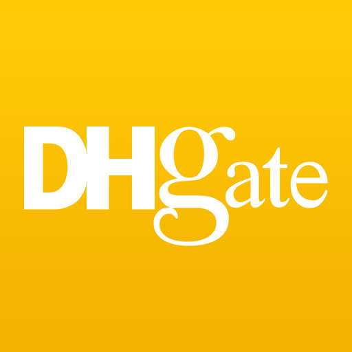 DHgate Shopping - Buy Fashion Clothing, Electronic