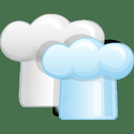 Cocina Vasca Lite 1.0