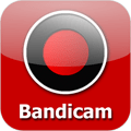 Bandicam Screen Recorder 3.2.4.1118