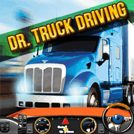 Dr. Truck Driving