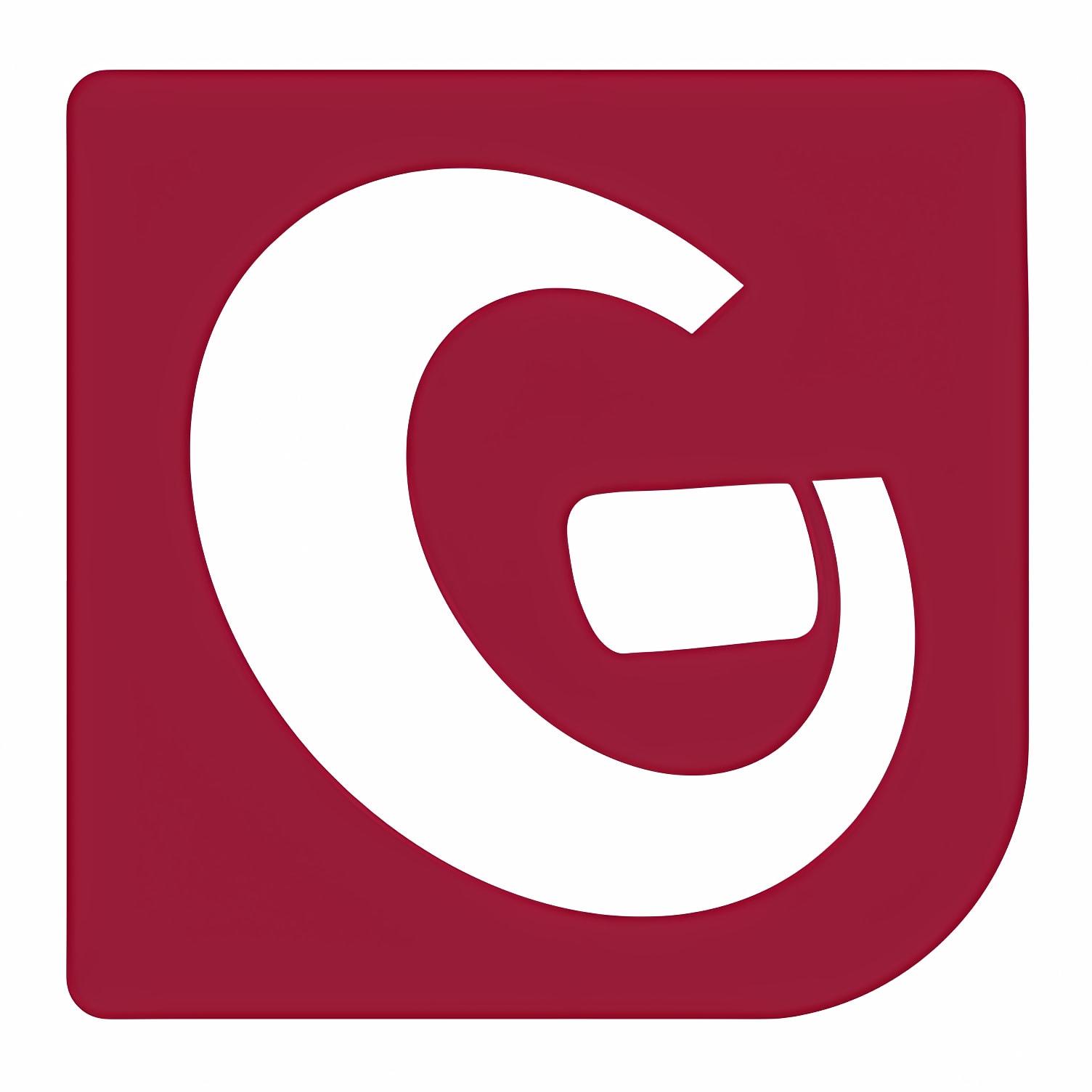 GestorSOL 2016 EV