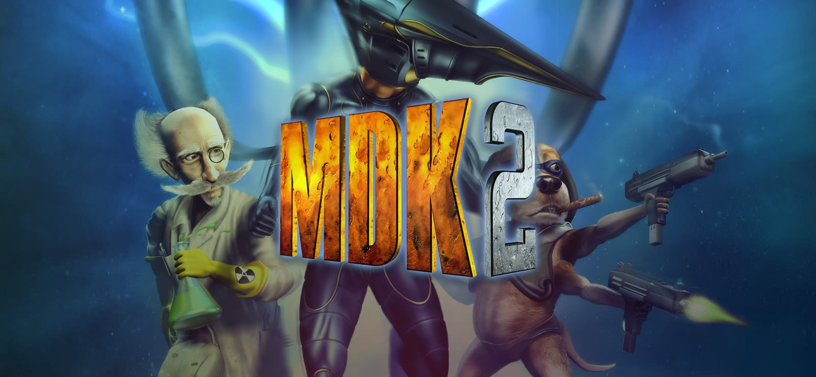 Mdk 2 varies-with-device