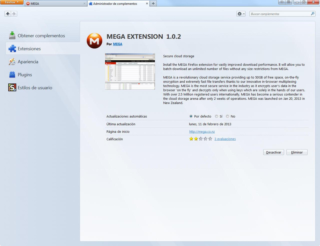 Mega Co Nz Extension! Magento 2 mega menu! Harpoon Lagoon Arcade Game For Sale.