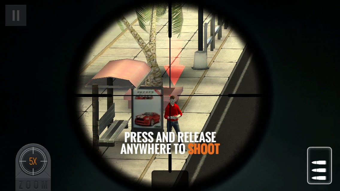 sniper assassin shoot to kill pc game free download