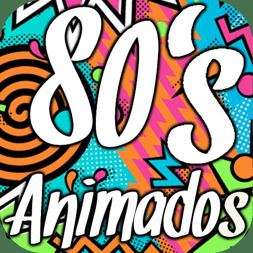 Canciones Dibujos Animados 80 1.1