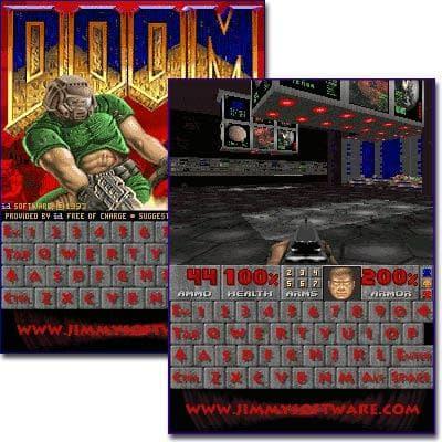 Doom4CE