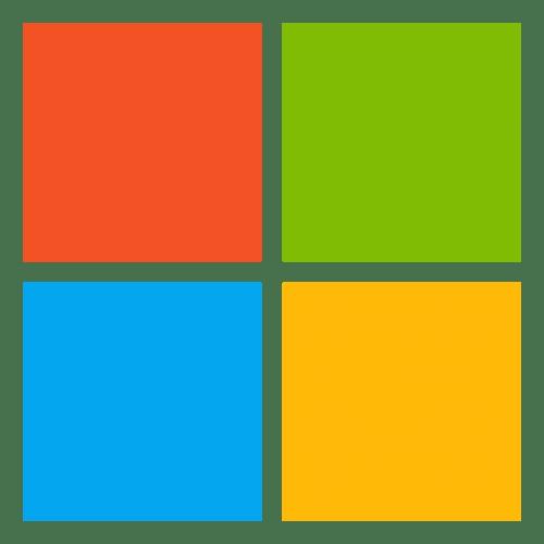 Animal affection Windows themes