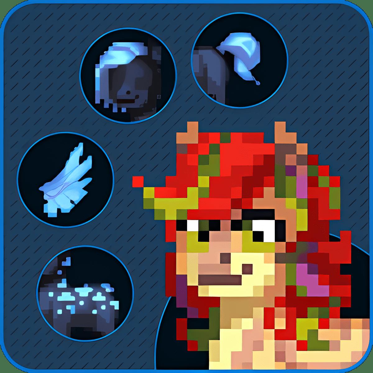 ManeQuest: Pony Dream Maker