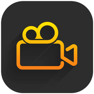 Screen Recorder Pro With Audio 1.0.0