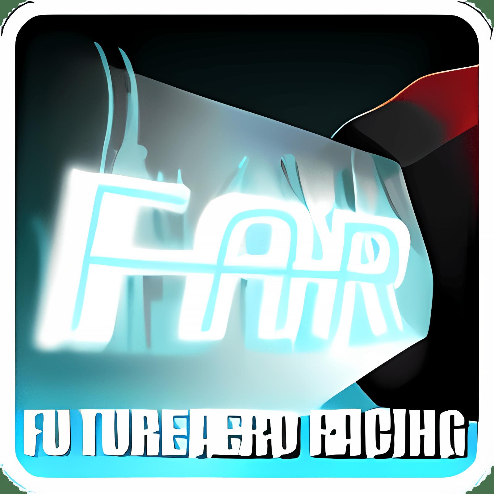 Future Aero Racing (DEMO)