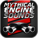 Sonidos de Motores Míticos (Mythical engine sounds) 3.0